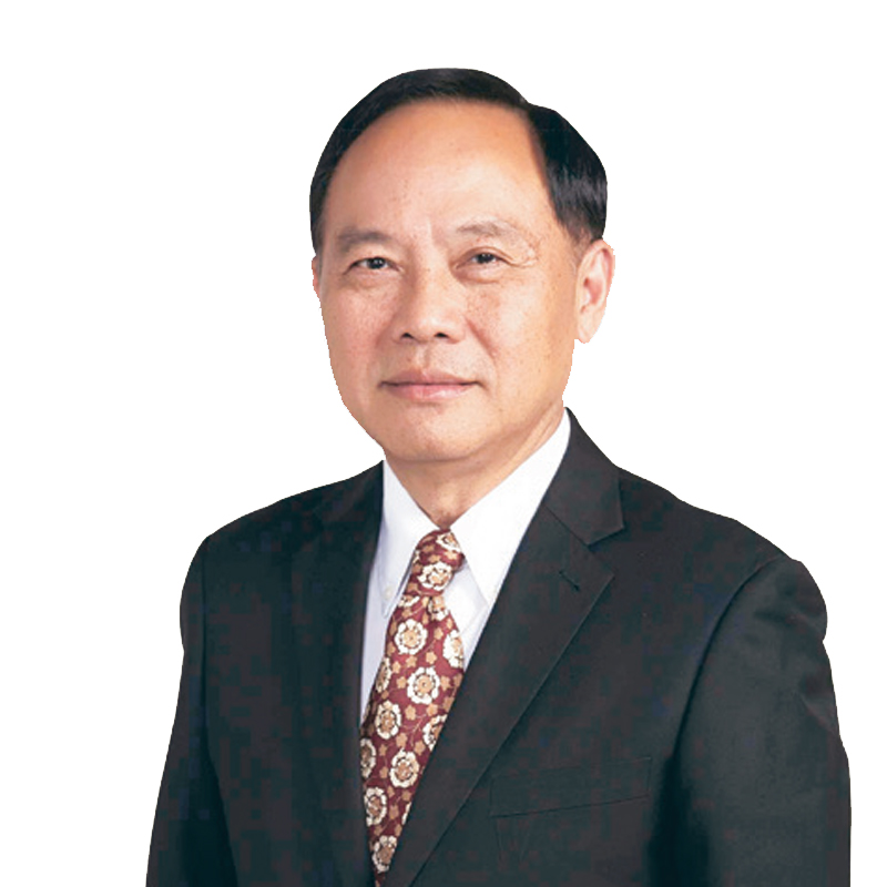 Mr. Chairoj Tiwatmuncharoen