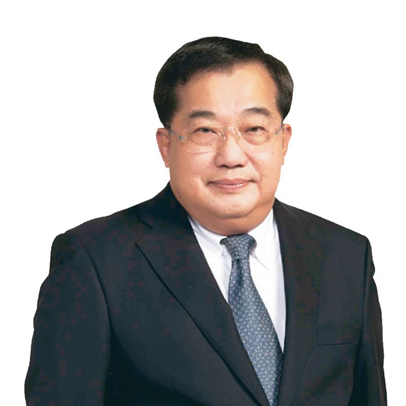 Mr. Chuan Nimkittikul