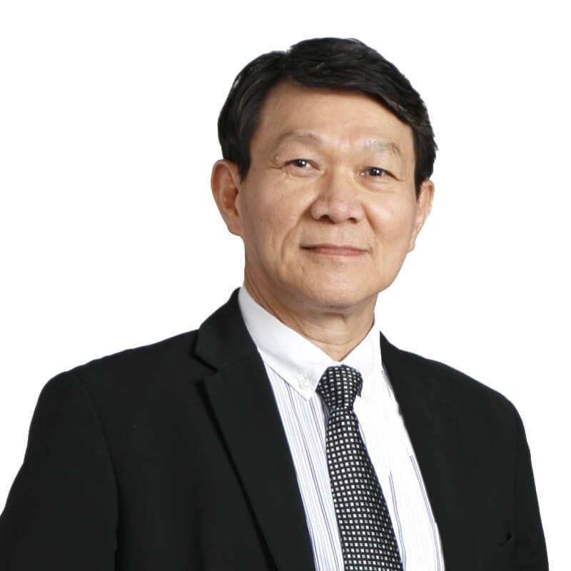Mr. Poonsawat Phoaprapat
