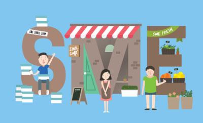 เสนอสินค้ายังไง ให้โดนใจ 7-Eleven!