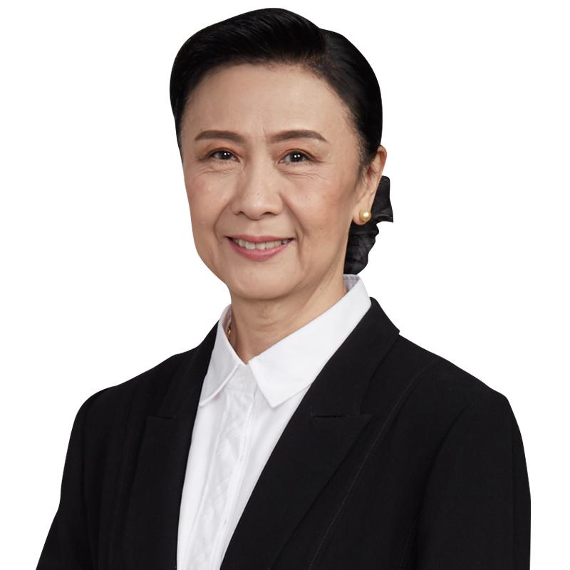 Ms.Lawan Tienghongsakul