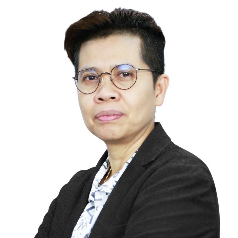 Ms. Tanawanr Chuesuk