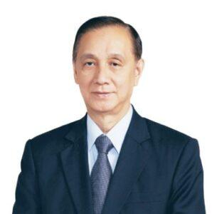 Mr. Suwit Kingkaew