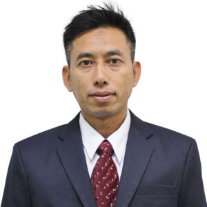 Mr. Manit Sakuldee