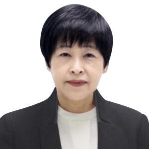 Mrs. Phaphatsorn Thanasorn